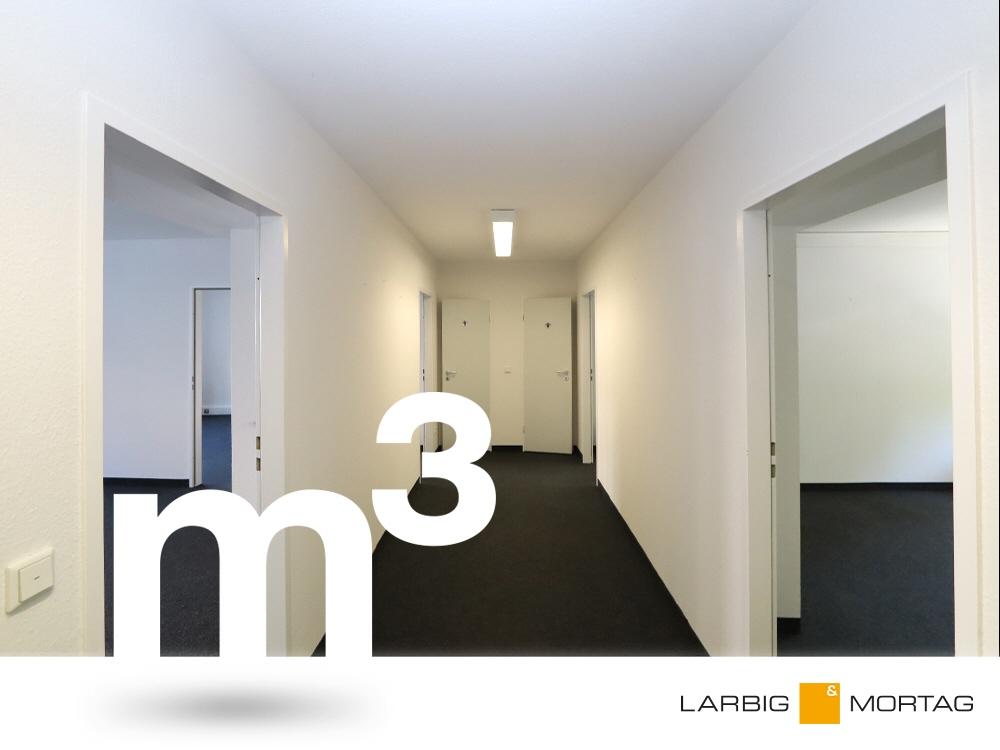 Büro Praxis in Köln Altstadt Süd zum mieten 2065 | Larbig & Mortag