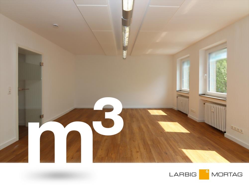 Büro in Köln Neustadt Nord zum mieten 32861 | Larbig & Mortag
