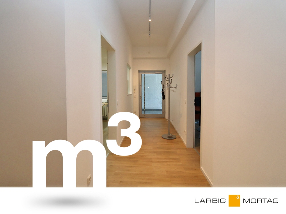 Büro Praxis in Köln Longerich zum mieten 3300   Larbig & Mortag