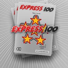 Express 100