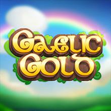 GaelicGold