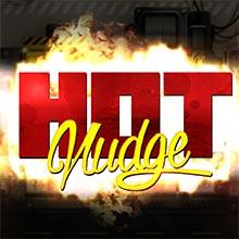 Hot Nudge