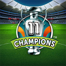 11 Champions