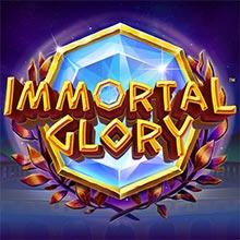 Immortal Glory