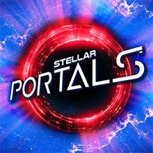 Stellar Portals