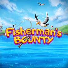 Fishermans Bounty