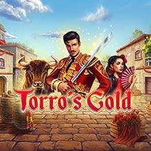 Torros Gold