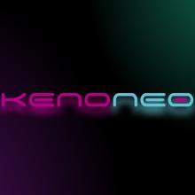 Keno Neo