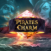 Pirates' Charm