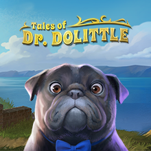 Tales of Dr. Do Little