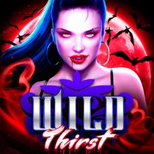 Wild Thirst