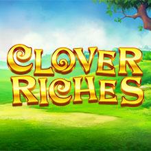 Clover Riches