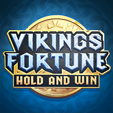 Vikings Fortune Hold and Wins