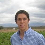 Juan Suarez, MyDesign