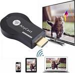 Anycast M9 Plus Kablosuz Görüntü Ve Ses Aktarıcı
