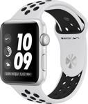 Apple Watch Series 3 Nike+ GPS 38 mm Akıllı Saat