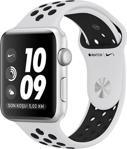 Apple Watch Series 3 Nike+ GPS 42 mm Akıllı Saat