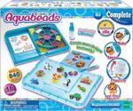 Aquabeads Başlangıç Seti 32788