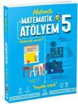 Arı Yayınları Matematik Atölyem 5.Sınıf