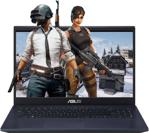 "Asus X571GD-AL106A6 i7-9750H 24 GB 1 TB SSD GTX1050 15.6"" Full HD Notebook"