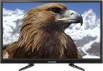 """Awox 3282 32 inç HD 32"""" 82 Ekran LED Televizyon"""
