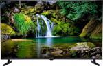 "Awox A2143Us Rimless Çerçevesiz Full Hd 43"" 109 Ekran Uydu Alıcılı Smart Led Televizyon"