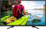 """Awox AWX6124ST HD 24"""" 61 Ekran Uydu Alıcılı LED Televizyon"""