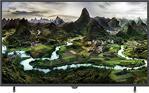 """AXEN 43"""" 109 CM AX43DIL010 FHD LED TV, DAHILI UYDU ALICI"""