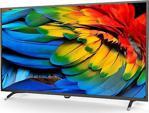 """Axen 43"""" 109 Ekran Uydu Alıcılı Full Hd Led Tv"""