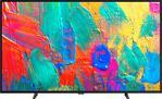 """Axen AX55UAL08 4K Ultra HD 55"""" 140 Ekran Uydu Alıcılı Smart LED Televizyon"""