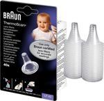 Braun LF 40 Thermoscan 40'lı Ateş Ölçer Yedek Filtresi