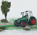 Bruder Br02100 Fendt 209S Traktör