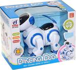 Can-Em Oyuncak Robot Köpek