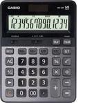 Casio DS-3B Masaüstü Hesap Makinesi