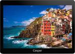 """Casper Via S20 32 GB 10.1"""" Tablet"""