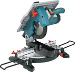 CatPower 2211 Üstten Tablalı Gönye Kesme Makinesi