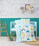 Cotton Box Tatlı Rüyalar Bebek Uyku Seti