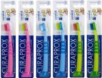 Curaprox Curakid 4260 Çocuk Diş Fırçası