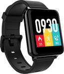 Dark K9 Android ve iOS Uyumlu Siyah DK-AC-SWK9 Akıllı Saat