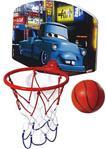 Dede Cars Küçük Basketbol Potası