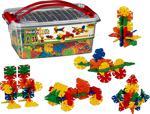 Dede Magic Puzzle Box 400 Parça 01909