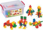 Dede Magic Puzzle Küçük Box 200 Parça 03147