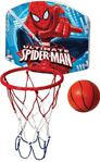 Dede Spiderman Küçük Pota 01495