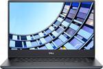 "Dell Vostro 5490 FHDG210F82N i5-10210U 8 GB 256 GB SSD MX230 14"" Full HD Notebook"