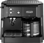 Delonghi BCO 411.B Combi Filtre Kahve Ve Espresso Makinesi