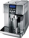 Delonghi Esam 6600 Primadonna S Espresso Makinesi