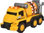 Dickie Concrete Mixer