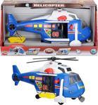 Dickie Polis Helikopteri Oyun Seti 3308356
