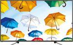 """Dijitsu DJTV43 Full HD 43"""" 109 Ekran Uydu Alıcılı LED Televizyon"""