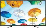 """Dijitsu DJTV43F Full HD 43"""" 109 Ekran Uydu Alıcılı Televizyon"""